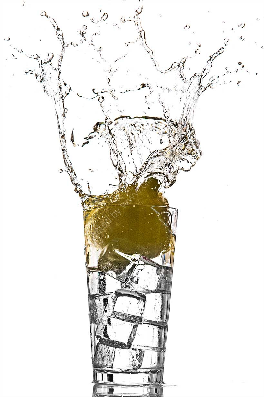 lemon-splash-web