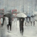 'London Streets'