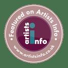 Artists Info
