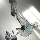 Subaqua - Feet
