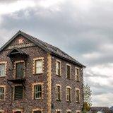 Dangaer Mill, Brecon