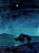 nocturne at siflichi