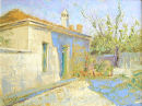 Old House Agios Nikolaos, Crete