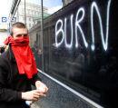 G-20 riots