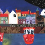 East Neuk Collage