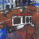 In Harbour - sold
