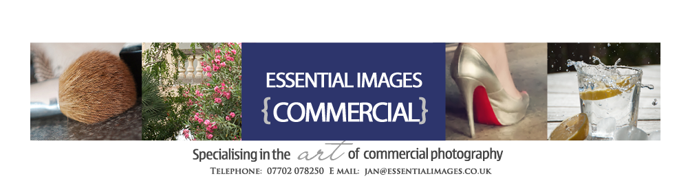 Essential Images Product Travel and Commercial Photographers