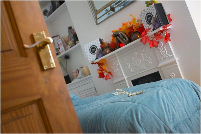 Sara Beauty Room-28