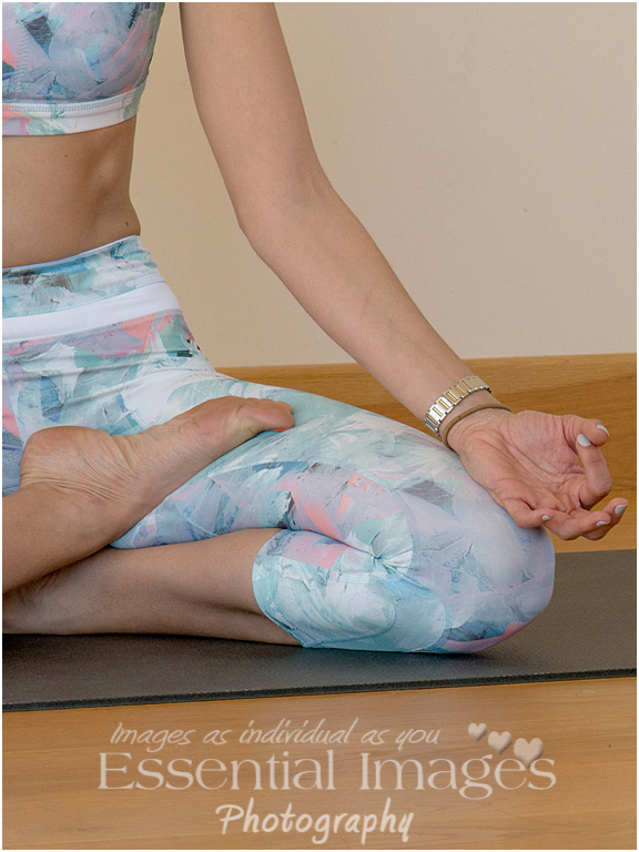 commercial photography yoga-047