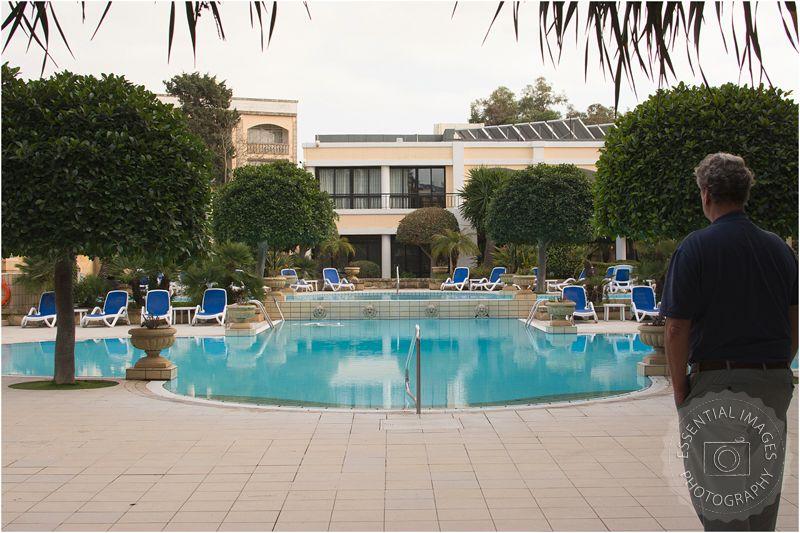 corinthia palace hotel malta DSC0490