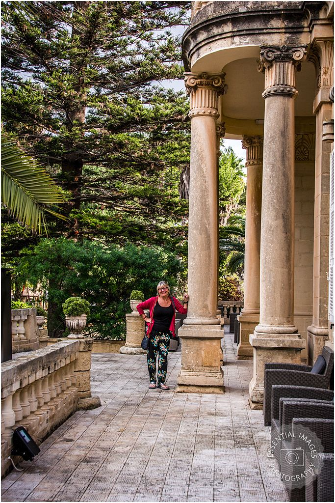 travel photography malta DSC1849