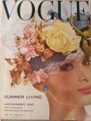 Vintage_Vogue
