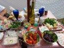 Enjoy al fresco eating