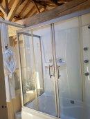 Salle de Bains Refresh cleanse