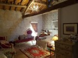 The_Chinon_Room