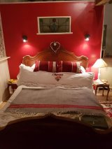 Cosy_Red_Chinon