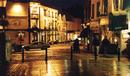 Windsor at Night