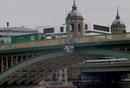 Southwark Bridge - London UK