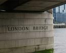 London Bridge - London UK