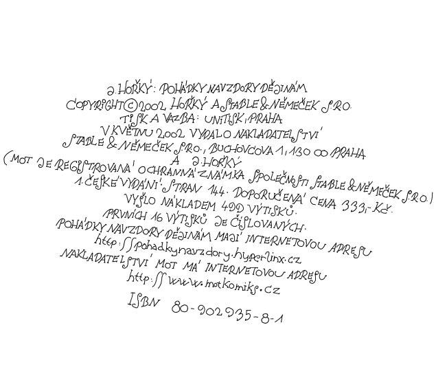 pond-146