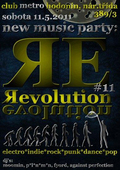 Rev#11