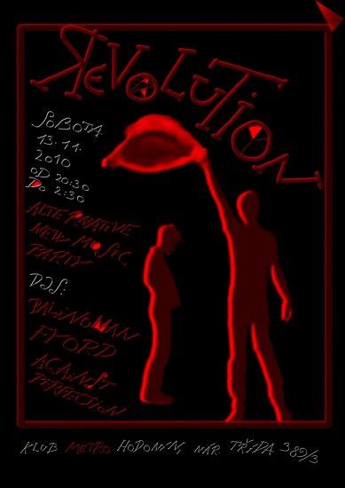 Rev#6