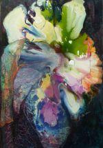 Daffodil, S O L D  ,