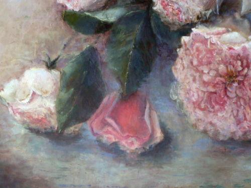 Dann's : Detail