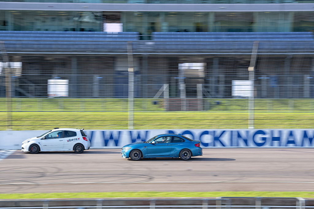 TRACK DAY PHOTOGRAPHY