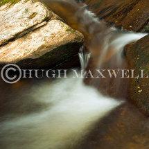 Burnawn Water
