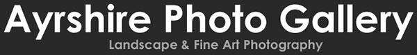 Ayrshire Photo Gallery