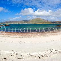 Creag Mhor Beach