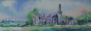 <p style=&quot;font-size:12pt;&quot;>(SOLD)</p>Duckett's Grove, Carlow