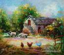 The Hay Loft (SOLD)