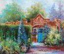 The Old Pump House, Farmleigh (SOLD)
