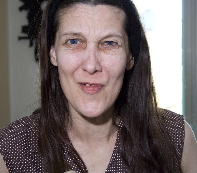 Simone Schmitz
