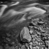 Tumbling brook, Kerry