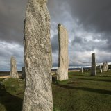 Callanish 1, Lewis.