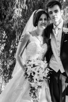 WEDDING PASSWORDS
