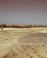 Cape Verde 6