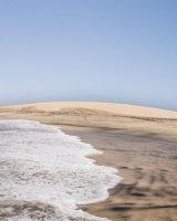 Cape Verde 7
