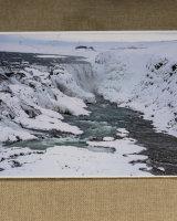 Iceland 295