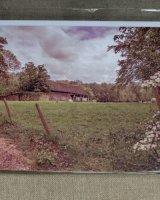 Hollingbourne 3
