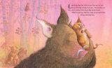 Long hugs with Mum - Hugs Hate Hogs, Lion Publishing, 2014