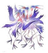 Liar Birds(from Lucky)005