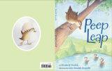 Peep Leap (Cover) - Amazon Publishing, 2013