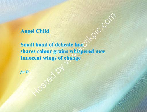Angel-Child-WEBH390