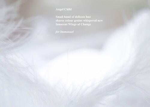 Angel Child - Dec 2020