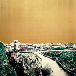 Jayson lilley, Gorgeous View ii