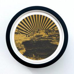 Jayson lilley, Clifton Sun Shine
